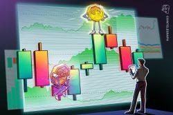 موقعیت های معاملاتی لانگ (Long) و شورت (short) چیست؟
