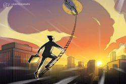 شرکت گرداننده بیتمکس (BitMEX) پس از اتهامات و مشکلات قانونی اخیر ، تغییراتی را در مدیریت این اکسچنج اعمال می کند