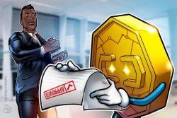 شرکت سازنده کیف پول سخت افزاری لجر (Ledger) در آزمایش بررسی های امنیتی به طور رسمی تایید شد