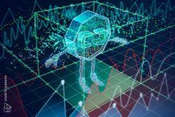 بیت کوین (Bitcoin) و اتر (Ether) در حال حاضر 44 درصد از ارزش قفل شده در دیفای (DeFi) را تشکیل می دهند