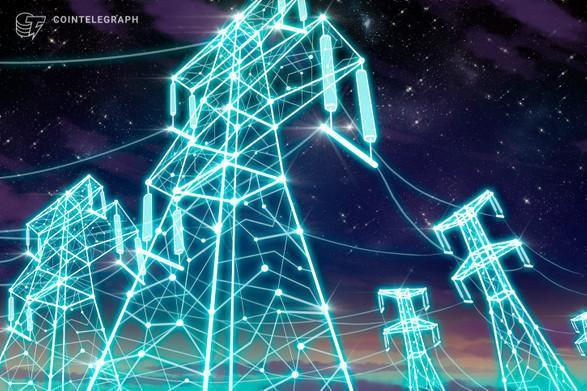 راه حل بلاکچین (blockchain) آلمان در صدد رفع محدودیت های بخش انرژی