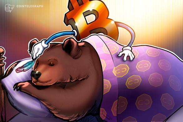 قیمت بیت کوین (Bitcoin) از 12000 دلار فراتر رفت اما تا زمانی که این سطح به حمایت تبدیل نشود این حرکت صعودی بی فایده است