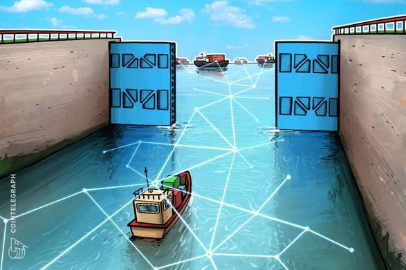 همکاری 9 شرکت حمل و نقل دریایی در شیلی جهت توسعه یک پلتفرم بلاکچین (blockchain)