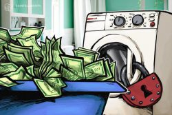 نهاد مبارزه با پولشویی ایالات متحده خواستار ارائه اطلاعات مربوط به کلیه تراکنش های بین المللی ارزهای دیجیتال با ارزش بیش از 250 دلار شده است