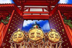 قانونگذاری بانک مرکزی چین در خصوص ارز دیجیتال ملی (CBDC)