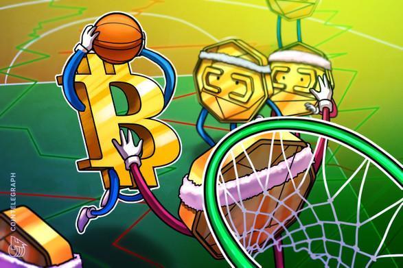 چرا افزایش قیمت و حجم معاملات بیت کوین (Bitcoin) برای اتریوم (Ethereum) خبر بدی محسوب می شود