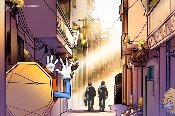 صنعت کریپتوی هند در حال گسترش است ، اما به نظر می رسد قانونگذاران همچنان تمایلی به مشارکت در این زمینه ندارند