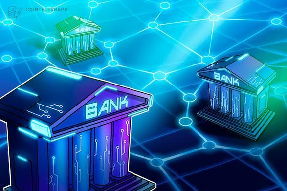 بانک مرکزی استرالیا پروژه ای را برای تحقیق درمورد (CBDC) راه اندازی می کند