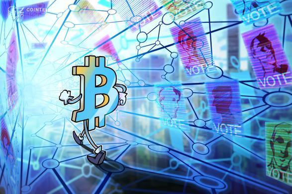 برای انتخابات ایالات متحده آماده شوید: 5 نکته در خصوص بیت کوین (Bitcoin) طی این هفته