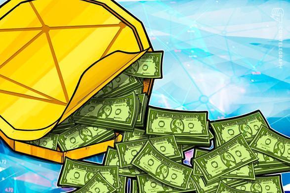 انتقال یک میلیارد دلار بیت کوین (Bitcoin) از کیف پول سیلک رود (Silk Road) برای اولین بار از سال 2015