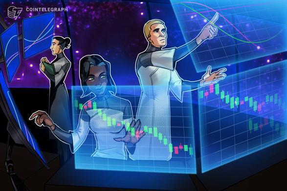 شاخص های درون زنجیره ای نشان می دهد که تأثیر ماینرهای بیت کوین (Bitcoin) بر قیمت کاهش یافته است