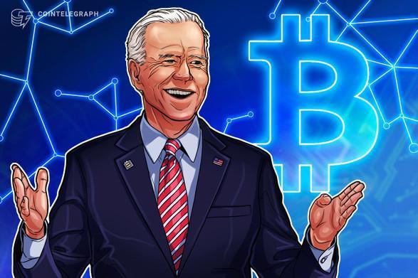 واکنش های احتمالی قیمت بیت کوین (Bitcoin) و بازار سهام به پیروزی بایدن در انتخابات ریاست جمهوری امریکا
