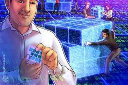 کاهش کارمزد تراکنش های بیت کوین (Bitcoin) با صفر شدن تراکنش های در انتظار تایید در ممپول