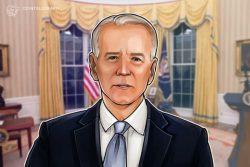 رئیس سابق (CFTC) مسئول بخش سیاست های اقتصادی تیم انتقال قدرت جو بایدن شده است