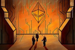 بایننس (Binance) استخر ماینینگ اتریوم (Ethereum) خود را راه اندازی کرد