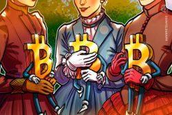 سه دلیل بازیابی سریع قیمت بیت کوین (Bitcoin) پس از سقوط به 15.700 دلار