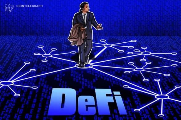 پروتکل ولیو دیفای (Value DeFi) قربانی حمله 6 میلیون دلاری از طریق وام فلش شد