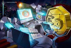 اهمیت سطح 15.500 دلاری پس از سقوط بیت کوین (Bitcoin) به زیر الگوی صعودی پارابولیک
