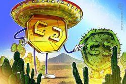 دومین فرد ثروتمند مکزیک 10 درصد از دارایی خود را در بیت کوین (Bitcoin) سرمایه گذاری کرد