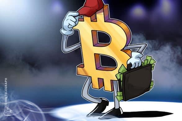 ارزش بازار بیت کوین (Bitcoin) با صعود به بیش از 336 میلیارد دلار از انویدیا (Nvidia) پیشی گرفت