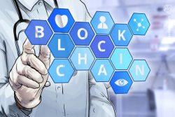 بلاک اپس (BlockApps) شبکه اگری تک مبتنی بر اتریوم (Ethereum) را با همکاری شرکت بیر (Bayer) راه اندازی کرد