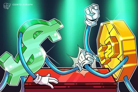 تضعیف دلار آمریکا و بیت کوین 19000 دلاری؛ 5 نکته در خصوص روند قیمت طی این هفته