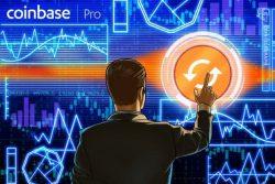 کوین بیس پرو (Coinbase Pro) از امروز معاملات مارجین خود را غیرفعال می کند