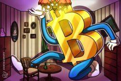 """یکی از فعالان برجسته صنعت طلا اظهار داشت """"شکی نیست"""" که قیمت بیت کوین 20 برابر خواهد شد"""