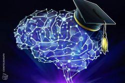 رقابت دانشگاه های کمبریج و آکسفورد در زمینه معاملات الگوریتمی ارز دیجیتال