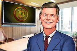 مدیرعامل شرکت مورگان کریک (Morgan Creek) : اخبار منفی بیت کوین (Bitcoin) فقط بر معامله گران تأثیر می گذارد نه هودلرها