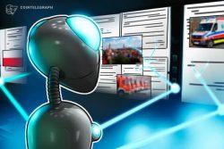 لهستان از بلاکچین (blockchain) اتریوم (Ethereum) برای بهبود خدمات اضطراری خود استفاده می کند
