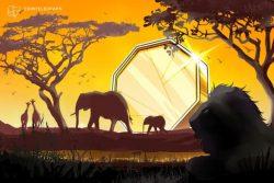 پس از بسته شدن بایننس (Binance) در اوگاندا ، این اکسچنج پلتفرم همتا به همتای خود را در آفریقا راه اندازی می کند
