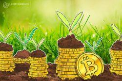 گوگنهایم پارتنرز (Guggenheim Partners) آماده سرمایه گذاری در بازار بیت کوین (Bitcoin) است
