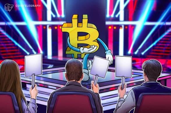 خوش بینی شدید معامله گران حرفه ای بیت کوین (Bitcoin) بر اساس 4 شاخص کلیدی