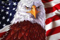 در صورت تصویب لایحه جدید قانونگذاران آمریكایی ، هر استیبل کوینی بدون تأیید فدرال امریکا غیرقانونی خواهد بود