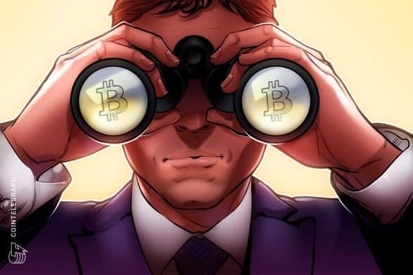 انتقال 3.6 میلیارد دلار بیت کوین (Bitcoin) که مدت طولانی ذخیره شده بودند طی روند صعودی ماه نوامبر