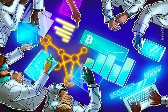 روند صعودی بیت کوین (Bitcoin) در سال 2021 ممکن است با سال 2017 متفاوت باشد