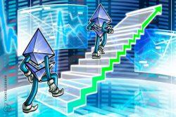 به گزارش گری اسکیل (Grayscale) ، تعداد سرمایه گذاران اتریوم (Ethereum) در حال افزایش است