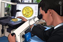 بیت کوین (Bitcoin) در تلاش برای رسیدن به سطح 20،000 دلار؛ سه شاخص کلیدی که باید تحت نظر داشته باشید