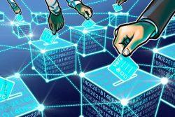 لیرایکس (LayerX) سیستم رأی گیری مبتنی بر بلاکچین (blockchain) را با استفاده از شناسه دیجیتال در ژاپن توسعه خواهد داد