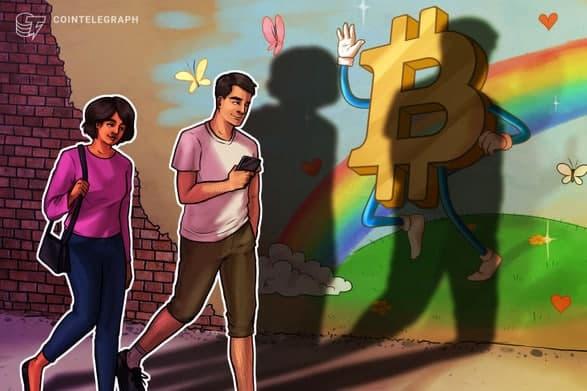 ونزوئلا از بیت کوین (Bitcoin) برای پرداخت هزینه واردات از ایران و ترکیه استفاده می کند