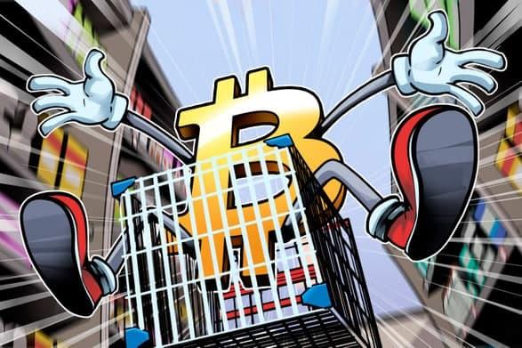 تایلر وینکلواس: 'باهوش ترین ها بی سر و صدا در حال خرید بیت کوین (Bitcoin) هستند'