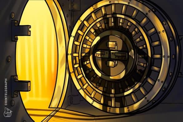 مایکرواستراتژی فروش 650 میلیون دلار اوراق قرضه برای خرید بیت کوین (Bitcoin) را به اتمام رساند