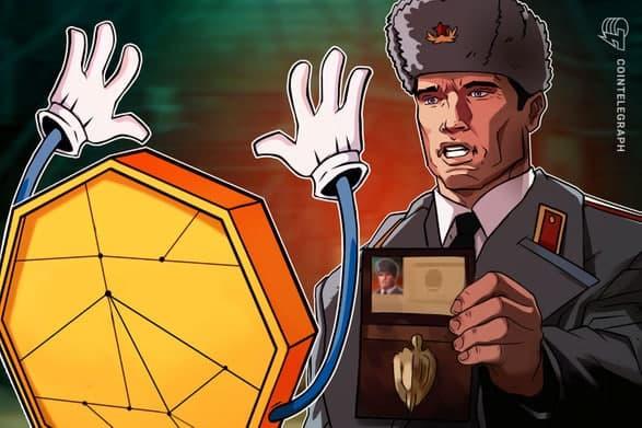 مقامات روسیه باید میزان دارایی های دیجیتال خود را تا ژوئن 2021 به دولت اعلام کنند