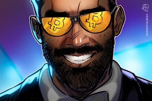 شکاف های بزرگ و خریدهای بزرگتر: 5 نکته در خصوص بیت کوین (Bitcoin) طی هفته جاری