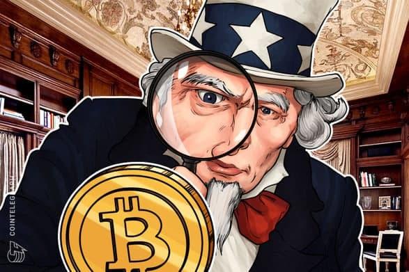 سینیتا لومیس (Cynthia Lummis) ، سناتور امریکایی قصد دارد بیت کوین (Bitcoin) را در دولت ایالات متحده ترویج کند