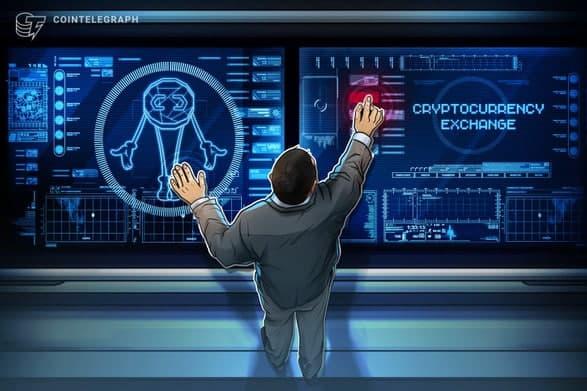 مشکلات اکسچنج های بایننس و کوین بیس همزمان با افزایش قیمت بیت کوین (Bitcoin)