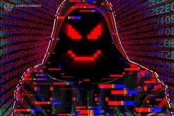 انتشار اطلاعات هک شده کیف پول های لجر؛ کاربران لجر تهدید به شکایت کردند