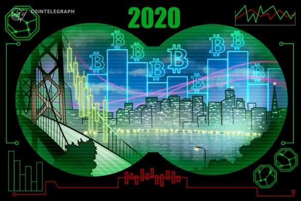 محبوب ترین مدل های پیش بینی قیمت بیت کوین (Bitcoin) در سال 2020