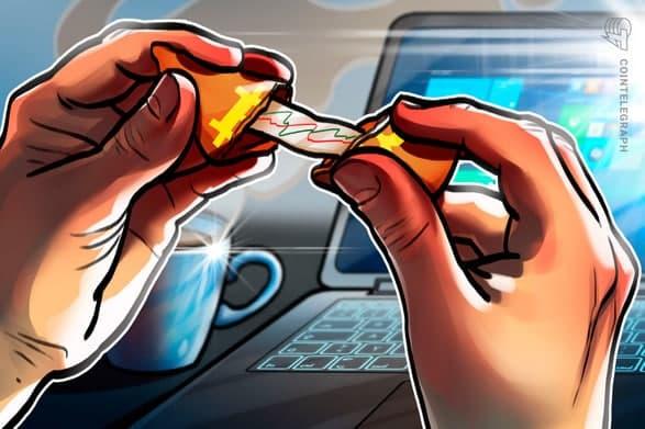 6 پیش بینی برتر قیمت بیت کوین (Bitcoin) در سال 2021